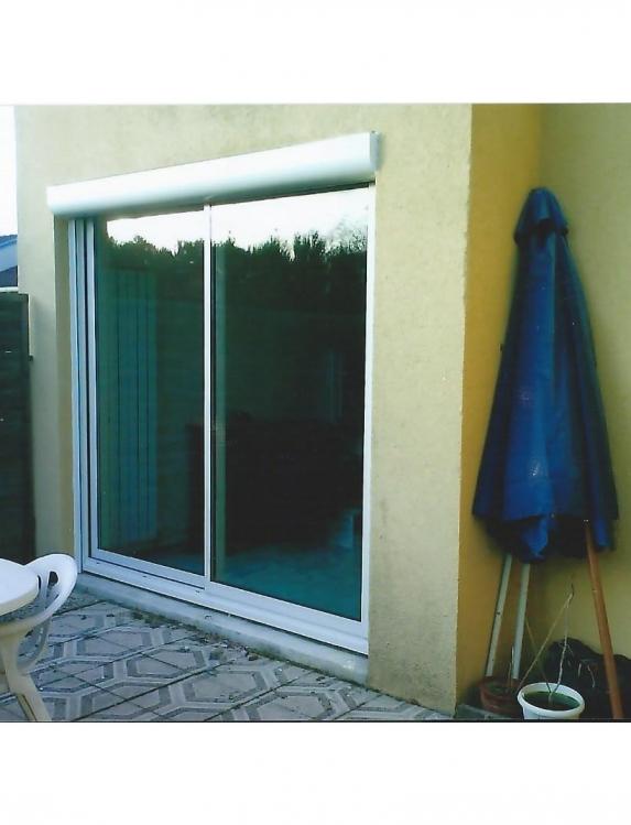 pose et remplacement fen tres bois baie vitr e vaur al cergy 95. Black Bedroom Furniture Sets. Home Design Ideas