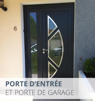 Ca isol 39 fen tres et portes sur mesure vaur al cergy 95 60 for Fabricant de porte de garage au portugal