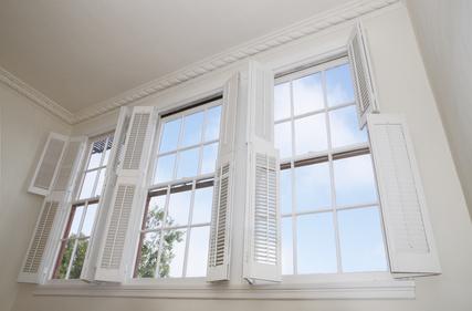 Fenêtre Pose Fenêtre Remplacement Fenêtre Baie Vitrée Sannois