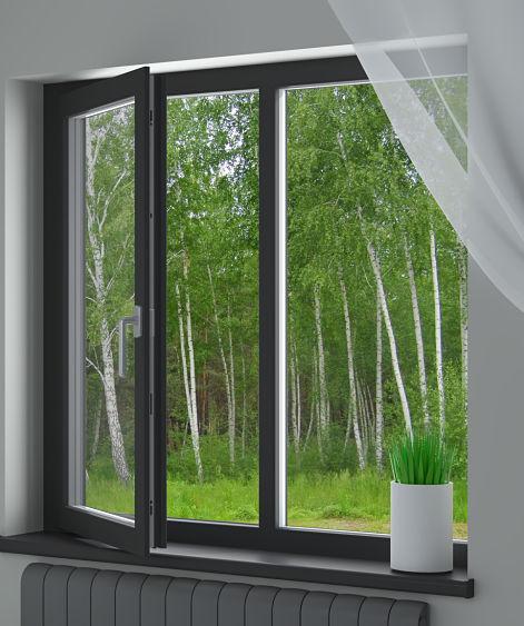 devis pose fenêtre L'Arbresle